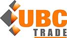 UBC Trade