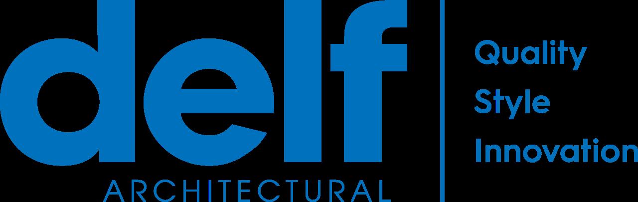 Delf Architectrual