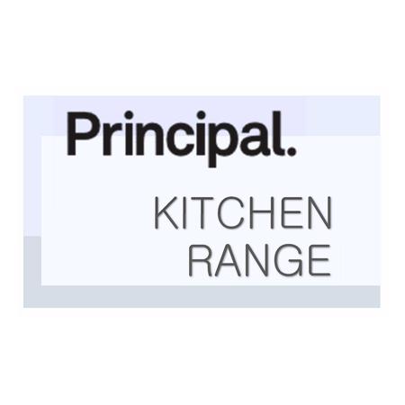 Principal Kitchen Planner