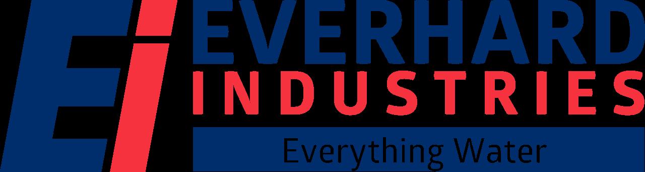 Everhard