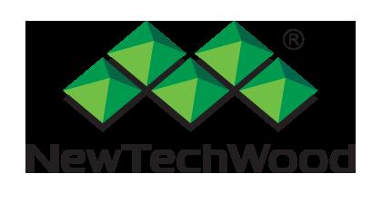 New Tech Wood